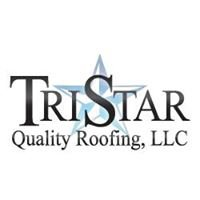 TriStar Quality Roofing