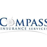 Compass Insurance Services Inc