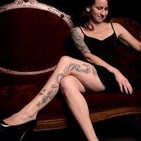 Tattoos by Elf
