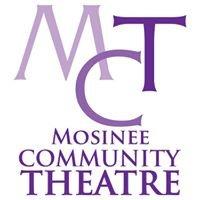 MCT - Mosinee Community Theatre