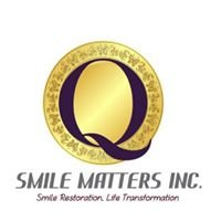 Smile Matters Inc.