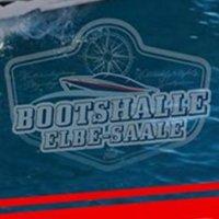 Bootshalle Elbe-Saale