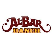 Al-Bar Ranch