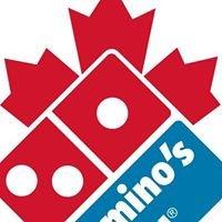 Domino's Pizza-Stouffville