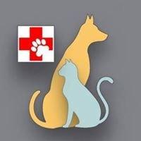 Prairie Valley Pet Services