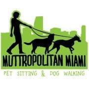 Muttropolitan Miami