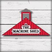 Machine Shed Restaurant
