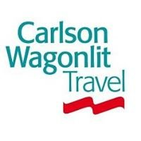 Carlson Wagonlit Travel Trenton