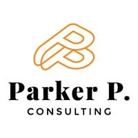 Parker P Consulting
