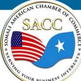 Somali American Chamber of Commerce (SOAMCC)