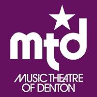 Music Theatre of Denton