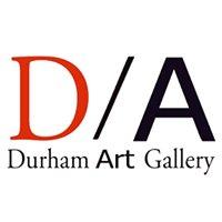 Durham Art Gallery