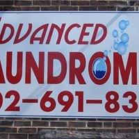 Advanced Laundry LLC