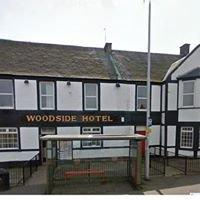 Woodside Hotel, Cowdenbeath