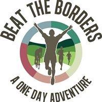 Beat The Borders