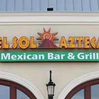 El Sol Azteca Bar & Grill