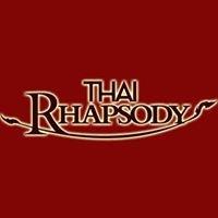 Thai Rhapsody