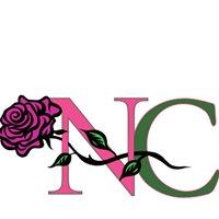 North Creek Florist
