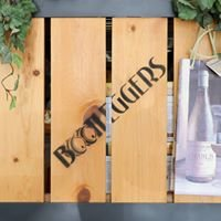 Bootleggers Brewing Supplies