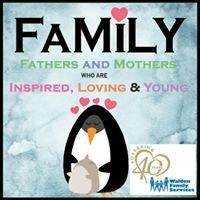 WFS Family