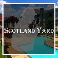 Scotland Yard Apartment Homes