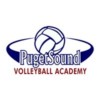 Puget Sound Volleyball Academy