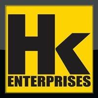 H&K Enterprises