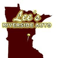 Lee's Riverside Auto