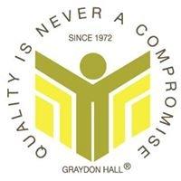 Graydon Hall - Stouffville Village