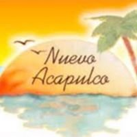 Nuevo Acapulco Mexican Restaurant, North Olmsted, Ohio