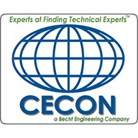 Cecon LLC