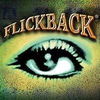 Flickback Media, Inc.