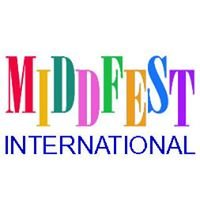 Middfest International