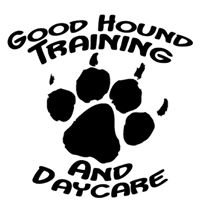 Good Hound Training & Daycare