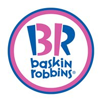 Baskin-Robbins At Home
