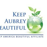 Keep Aubrey Beautiful