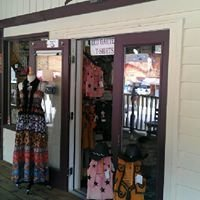 Iron Creek Leather & Gifts