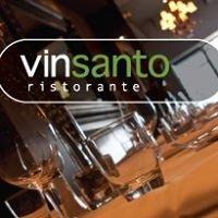Vinsanto Restaurant