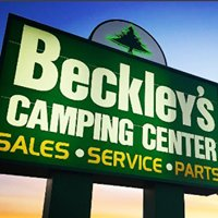 Beckley's Camping Center