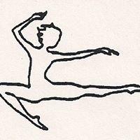 Lehman School of Dance