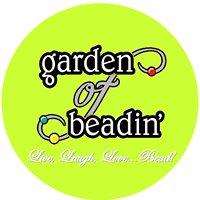 Garden of Beadin'