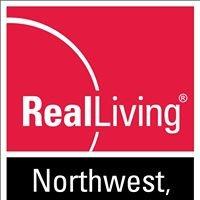 Real Living Northwest Realtors