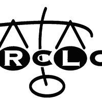 Rexdale Community Legal Clinic