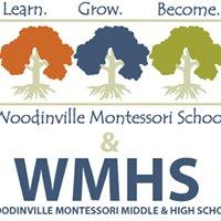 Woodinville Montessori Alums