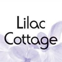 Lilac Cottage - Antiques & Vintage Treasures