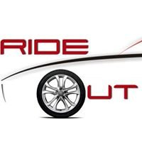 Ride Out Custom