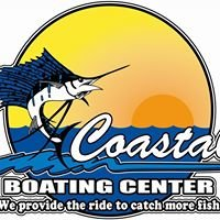 Coastal Boating Center