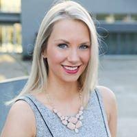 Stephanie Brown with Skyline Properties, Inc.