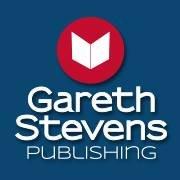 Gareth Stevens Publishing