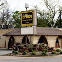 El Toro Mexican Restaurant- La Porte